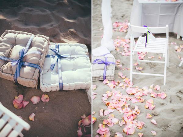 matrimonio sulla spiaggia - studio magenta-07