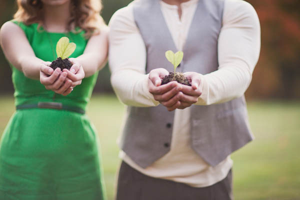 styled shoot green-01