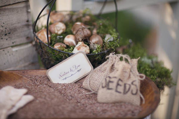 styled shoot green-02