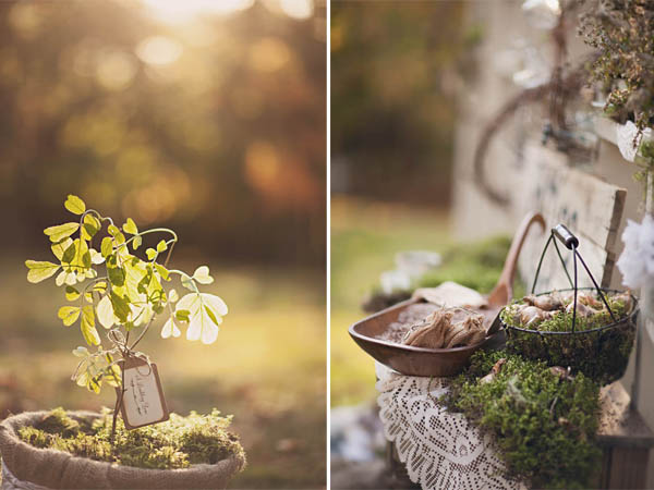 styled shoot green-04