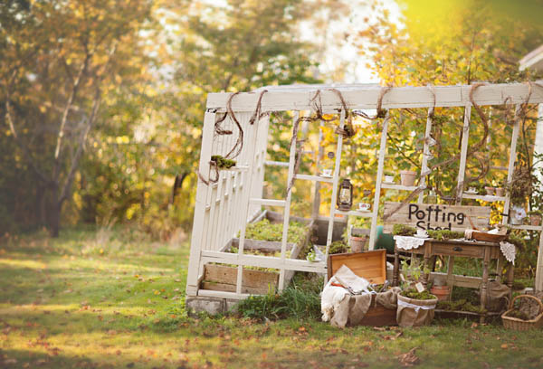 styled shoot green-06