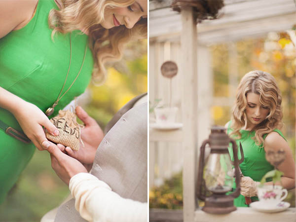 styled shoot green-10