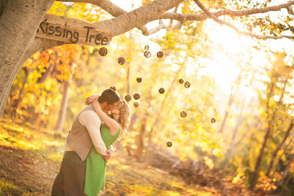 styled shoot green-11