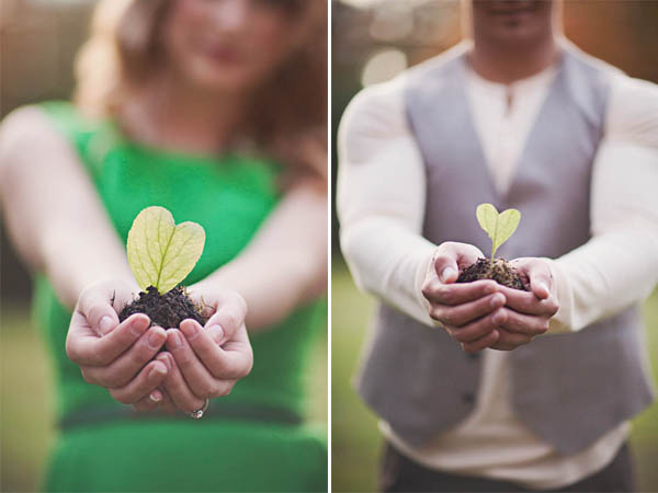 styled shoot green-18