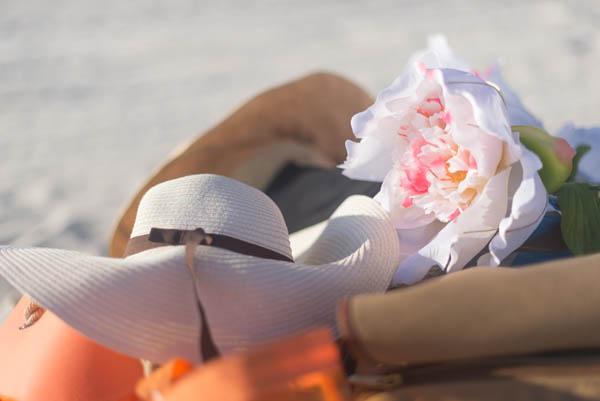 trash the dress sulla spiaggia - love folio-02