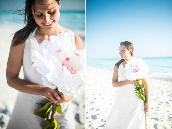 trash the dress sulla spiaggia - love folio-04