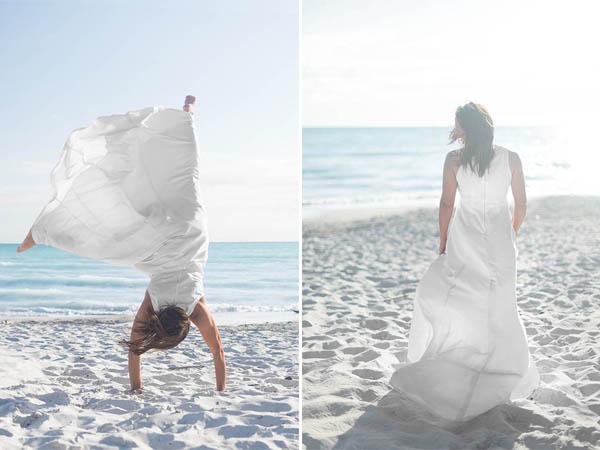 trash the dress sulla spiaggia - love folio-06