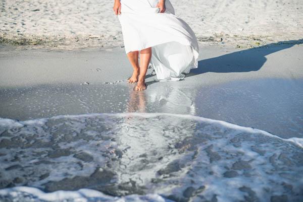 trash the dress sulla spiaggia - love folio-08
