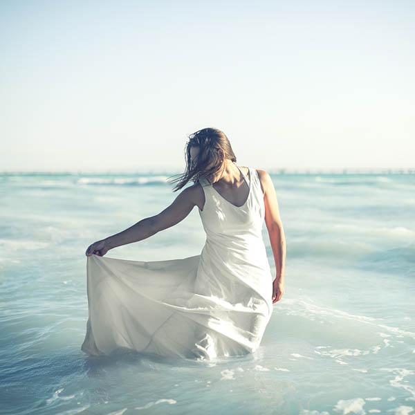 trash the dress sulla spiaggia - love folio-09