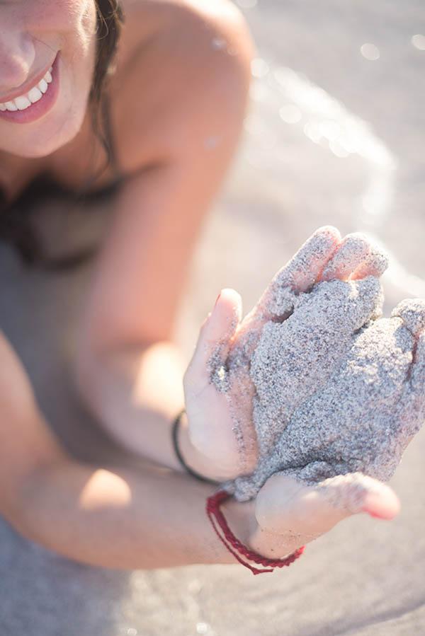 trash the dress sulla spiaggia - love folio-12