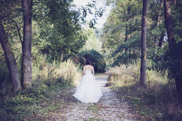bridal shoot - tiziana gallo-01