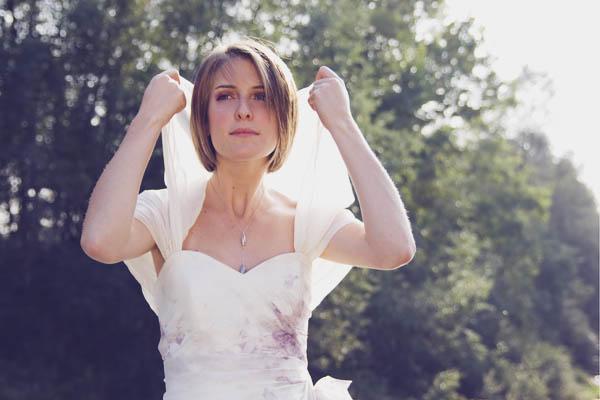 bridal shoot - tiziana gallo-02