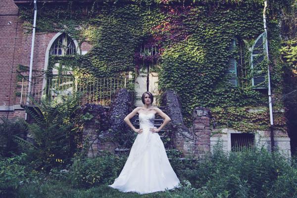 bridal shoot - tiziana gallo-03