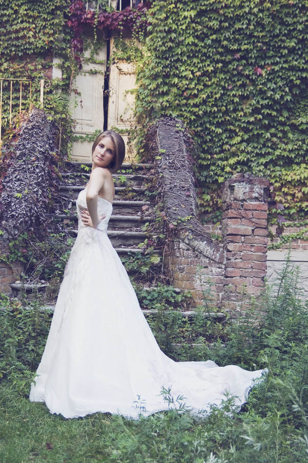 bridal shoot - tiziana gallo-04