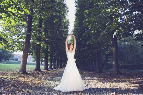 bridal shoot - tiziana gallo-05