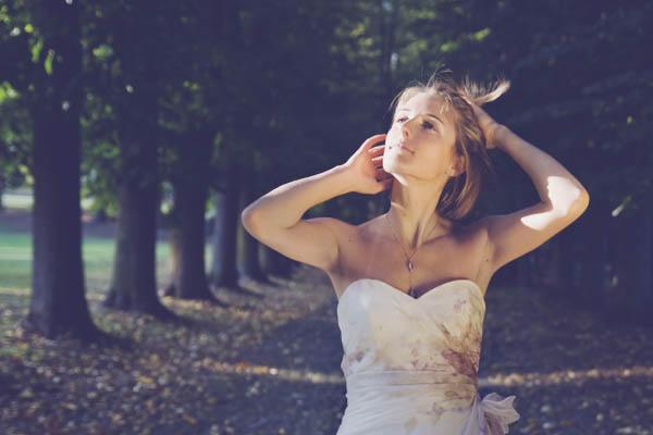 bridal shoot - tiziana gallo-06