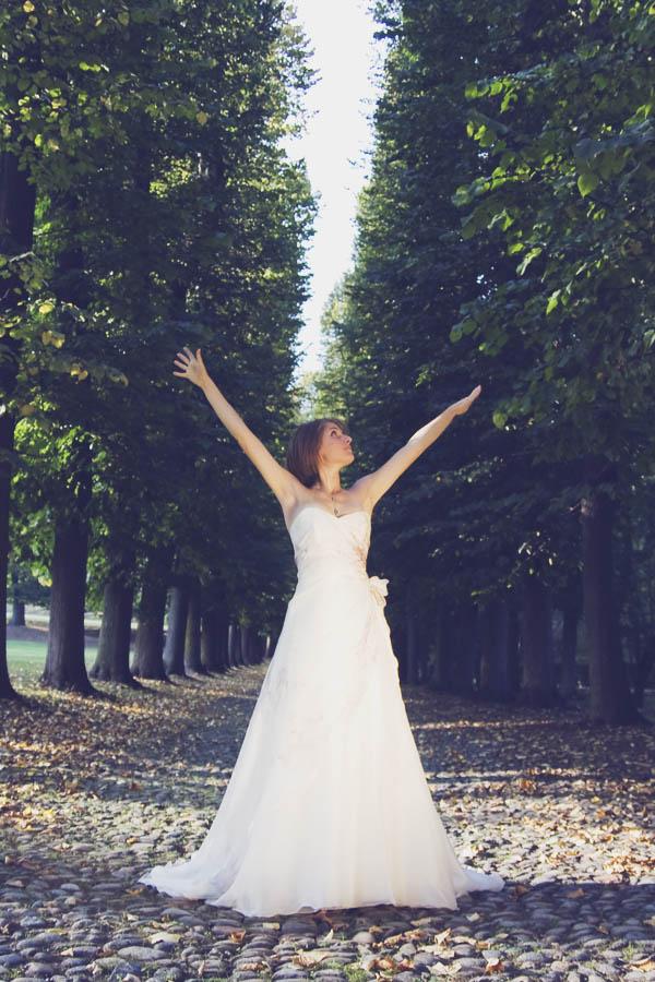 bridal shoot - tiziana gallo-07