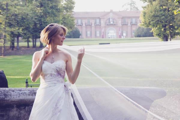 bridal shoot - tiziana gallo-08