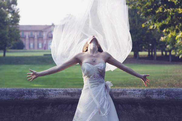 bridal shoot - tiziana gallo-09