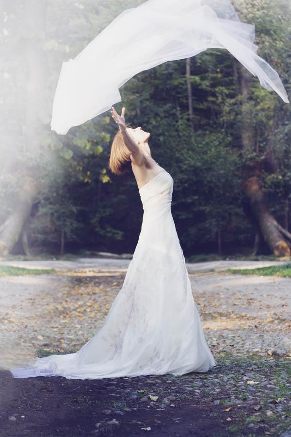bridal shoot - tiziana gallo-10