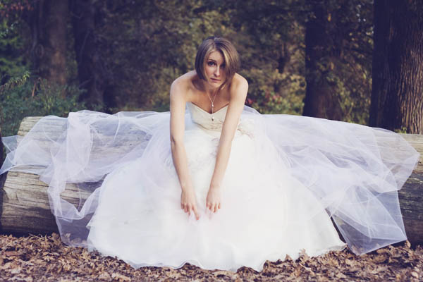 bridal shoot - tiziana gallo-12