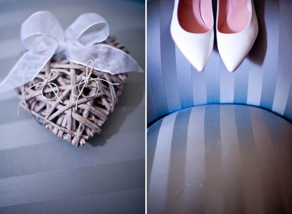 matrimonio country chic - infraordinario wedding-02