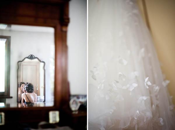 matrimonio country chic - infraordinario wedding-04
