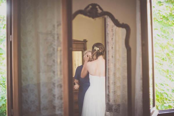 matrimonio country chic - infraordinario wedding-06