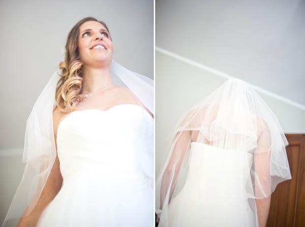 matrimonio country chic - infraordinario wedding-08
