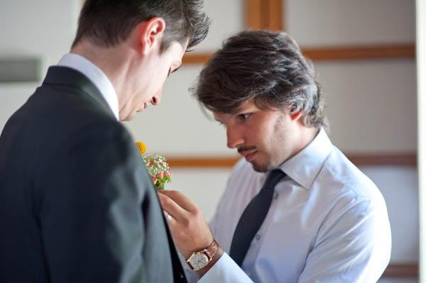 matrimonio country chic - infraordinario wedding-09