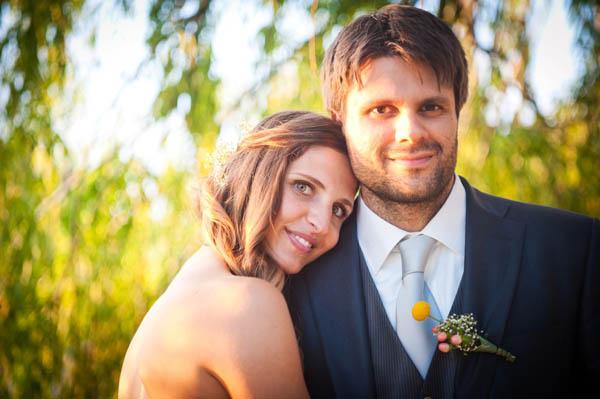 matrimonio country chic - infraordinario wedding-1