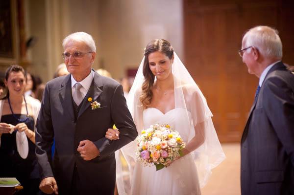 matrimonio country chic - infraordinario wedding-11