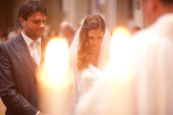 matrimonio country chic - infraordinario wedding-13