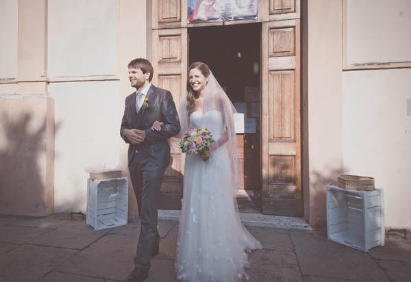 matrimonio country chic - infraordinario wedding-15
