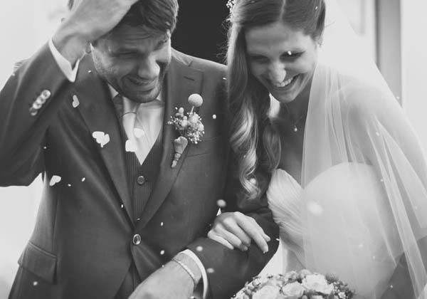 matrimonio country chic - infraordinario wedding-17
