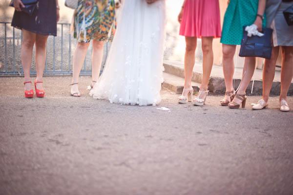 matrimonio country chic - infraordinario wedding-18a