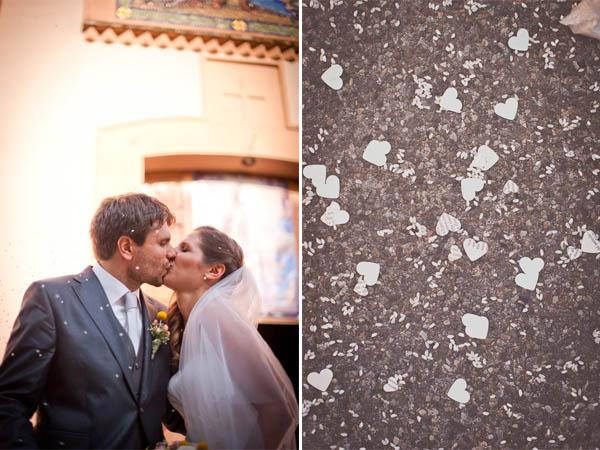 matrimonio country chic - infraordinario wedding-19
