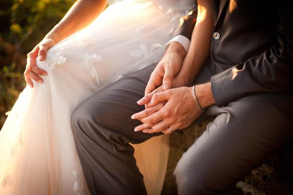 matrimonio country chic - infraordinario wedding-25