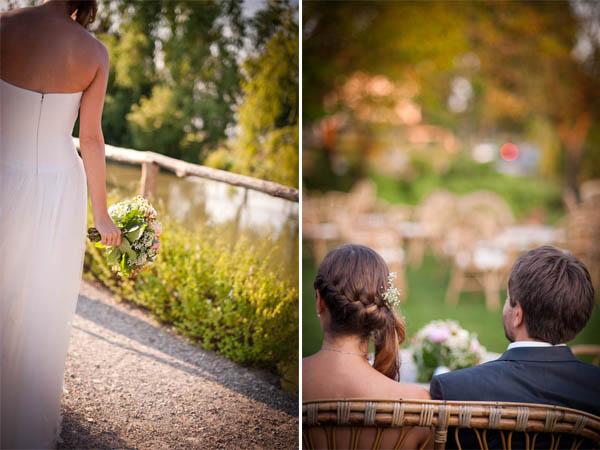 matrimonio country chic - infraordinario wedding-27