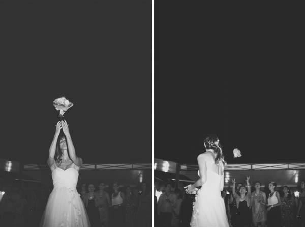 matrimonio country chic - infraordinario wedding-39