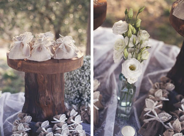 Matrimonio Country Chic Quest : Un matrimonio country chic martina e gabriele wedding