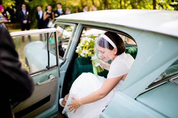 matrimonio shabby chic verde - emotionttl-08