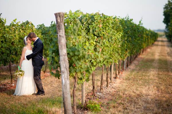 matrimonio shabby chic verde - emotionttl-14