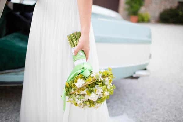 matrimonio shabby chic verde - emotionttl-15