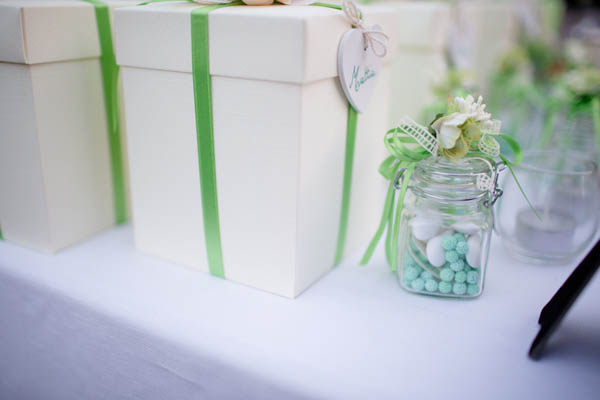 matrimonio shabby chic verde - emotionttl-21
