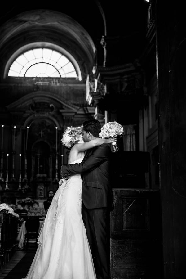 matrimonio vintage - margherita calati-01