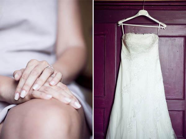 matrimonio vintage - margherita calati-04