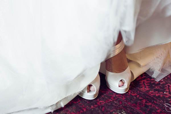 matrimonio vintage - margherita calati-05