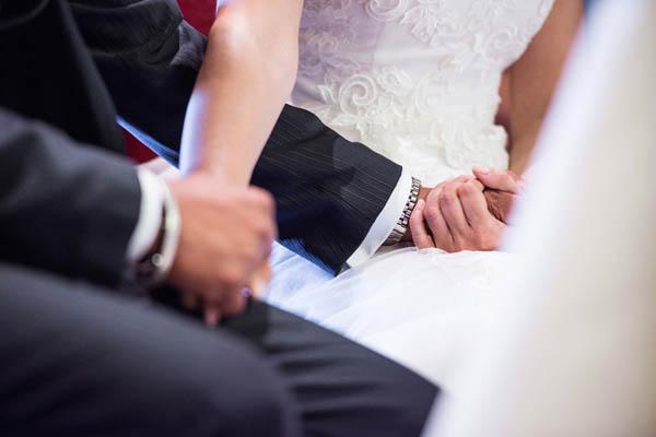matrimonio vintage - margherita calati-09