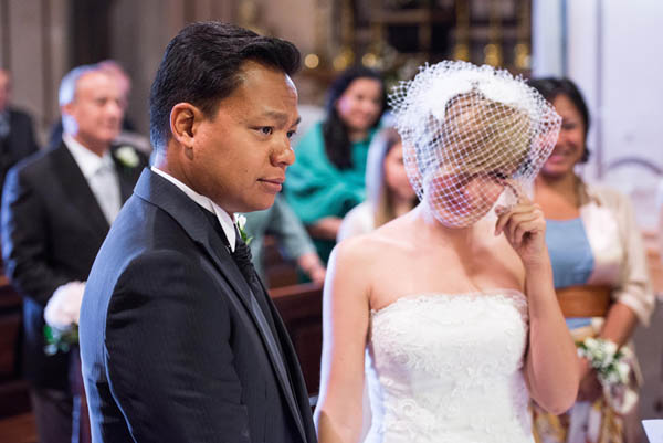 matrimonio vintage - margherita calati-10